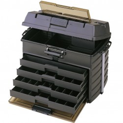 Skrzynka VS-8050