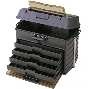 Skrzynka VS-8050 Versus