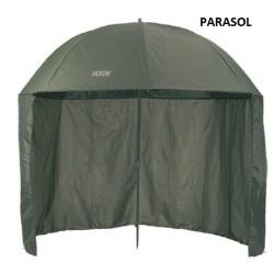 Parasol wędkarski 150 cm