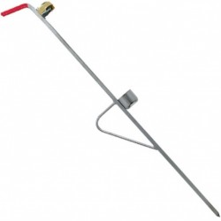 Podpórka Sumowa Strong 100cm
