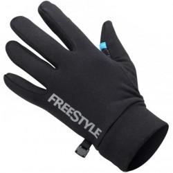 Rękawiczki Freestyle Touch