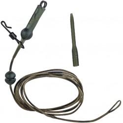 Zestaw helikopterowy metal core