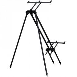 Stanowisko Tri-Sky Rod Pod