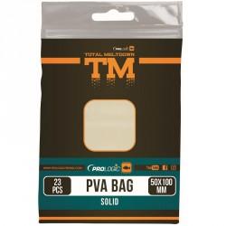 Torebki PVA Solid Bullet Bag