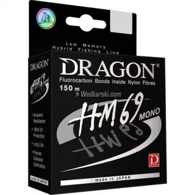 Żyłka HM69 Dragon