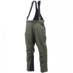 Spodnie FT Comfort