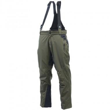 Spodnie FT Comfort Jaxon