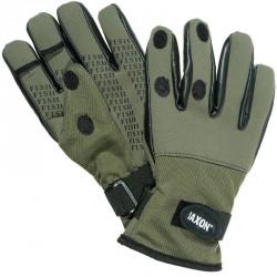 Rękawiczki neoprenowe 105