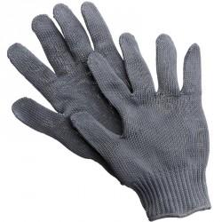 Rękawiczki do filetowania