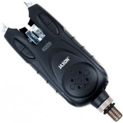 Sygnalizator XTR Carp Pro Vertus