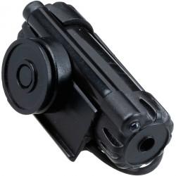 Sygnalizator Carp Smart 10