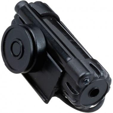 Sygnalizator Carp Smart 10 Jaxon