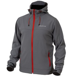Kurtka W4 Softshell Jacket
