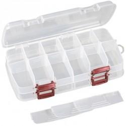 Pudełko wędkarskie UABB-002