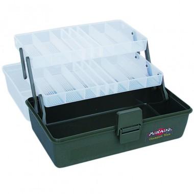Pudełko ABM 305A Mikado