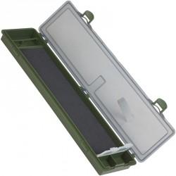 Pudełko na przypony do zestawu karpiowego UAC-CA00-RB
