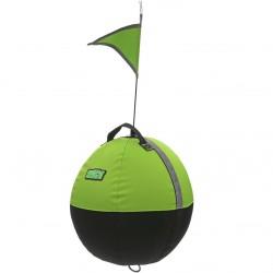 Boja sumowa inflatable buoy madcat
