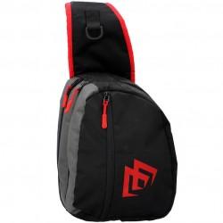 Plecak Sling Bag