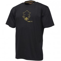 T-Shirt Bank Bound Wild Boar