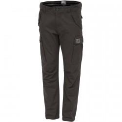 Spodnie Simply Savage Cargo