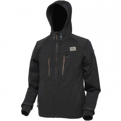 Kurtka Simply Savage Softshell Jacket