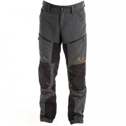 Spodnie Simply Savage Szare