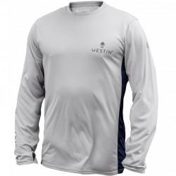 Fish Deep Sea Fishing Pinewood T-Shirt