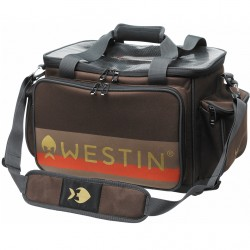 Torba W3 Accessory Bag