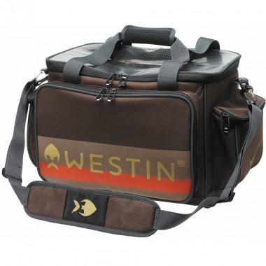 Torba W3 Accessory Bag Westin