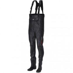 Spodniobuty Camovision Neo Chest Waders