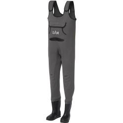 Spodniobuty Comfortzone Neoprene Felt Waders
