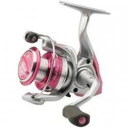 Kołowrotek Pink Pearl V2