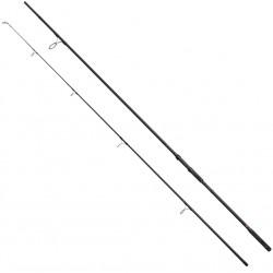 Wędka Spod And Marker Rod