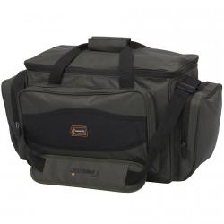 Torba Cruzade Carryall Bag L