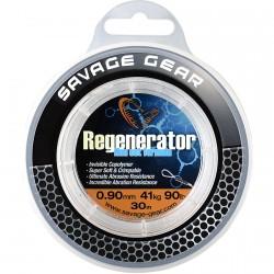Materiał przyponowy Regenerator Mono