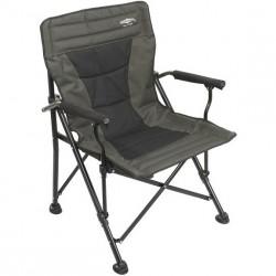 Fotel składany