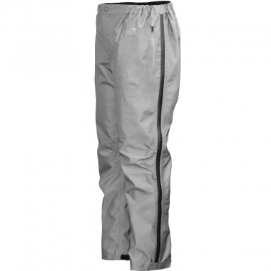 Spodnie Xera 4 GEOFF Anderson
