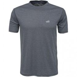 Bielizna WizWool 150 T-Shirt