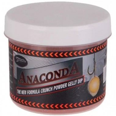 Atraktor w proszku Powder 50g Anaconda