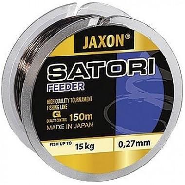 Żyłka Satori Feeder 150m Jaxon