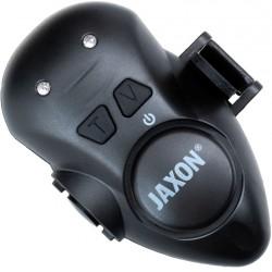 Sygnalizator wstrząsowy na wędkę Smart Vibration 08