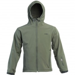 Kurtka Softshell FT
