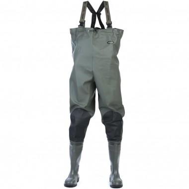 Spodniobuty PRESTIGE PLUS Jaxon