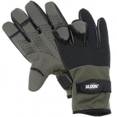 Rękawice Neoprenowe AJ-RE102 Jaxon