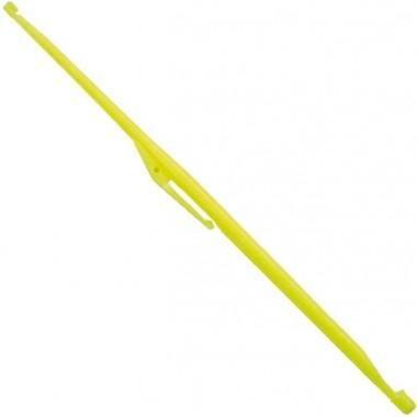 Wypychacz wędkarski 16 cm Jaxon