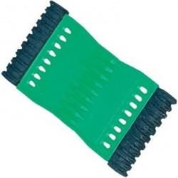 Drabinka, klapka do przyponów AC-4640