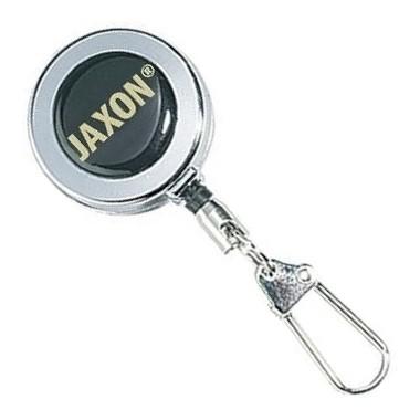 Zaczep PIN z AJ-FT 1 zaczep Jaxon