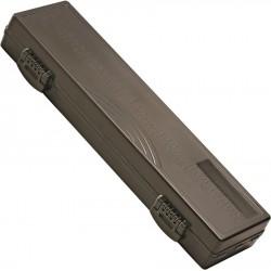 Pudełko na przypony Carp Rig System Box