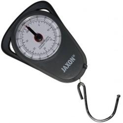 Mechaniczna waga wędkarska AK-WA