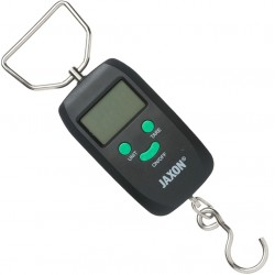 Waga Elektroniczna AK-WAM016